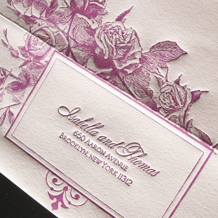 Andaluz-Luxury-Letterpress-Outer-Envelope-Return-Address