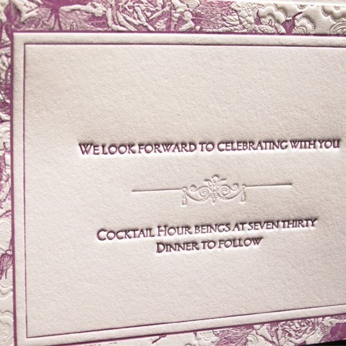 Andaluz-Luxury-Letterpress-Wedding-Reception-Card