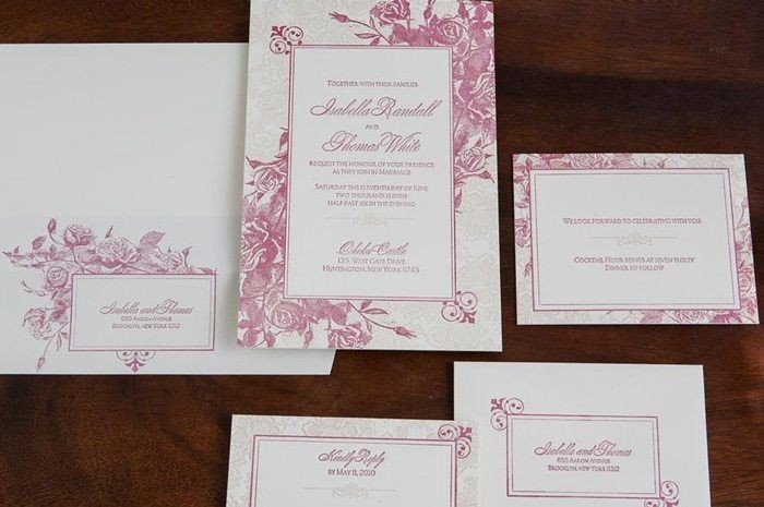 Andaluz-Luxury-Letterpress-Wedding-Suite
