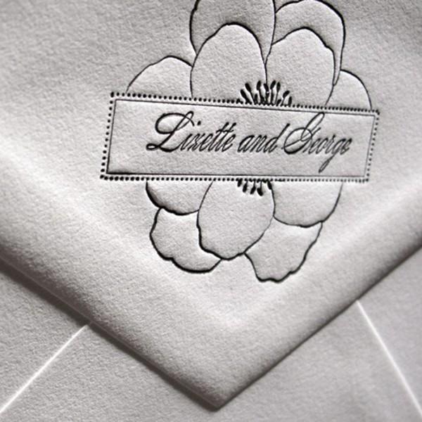 Anemone-Letterpress-Outer-Envelope-close-up