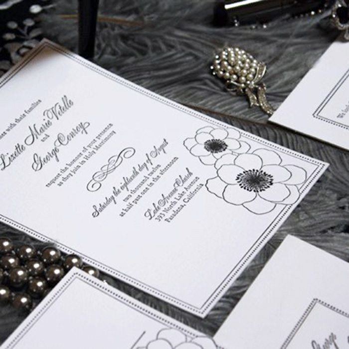Anemone-Letterpress-Wedding-Invitation