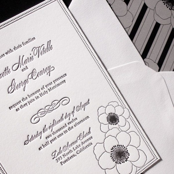 Anemone-Letterpress-Wedding-Invitation-alt-liner