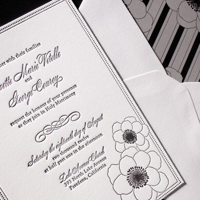 Anemone-Letterpress-Wedding-Invitation-alt-liner