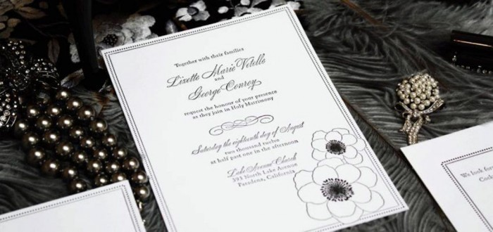 Anemone-Luxury-Letterpress-Wedding-Invitation-Hero-Image
