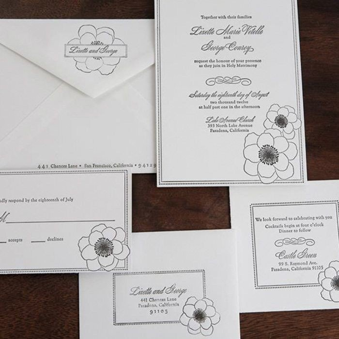 Anemone-Luxury-Letterpress-Wedding-Suite