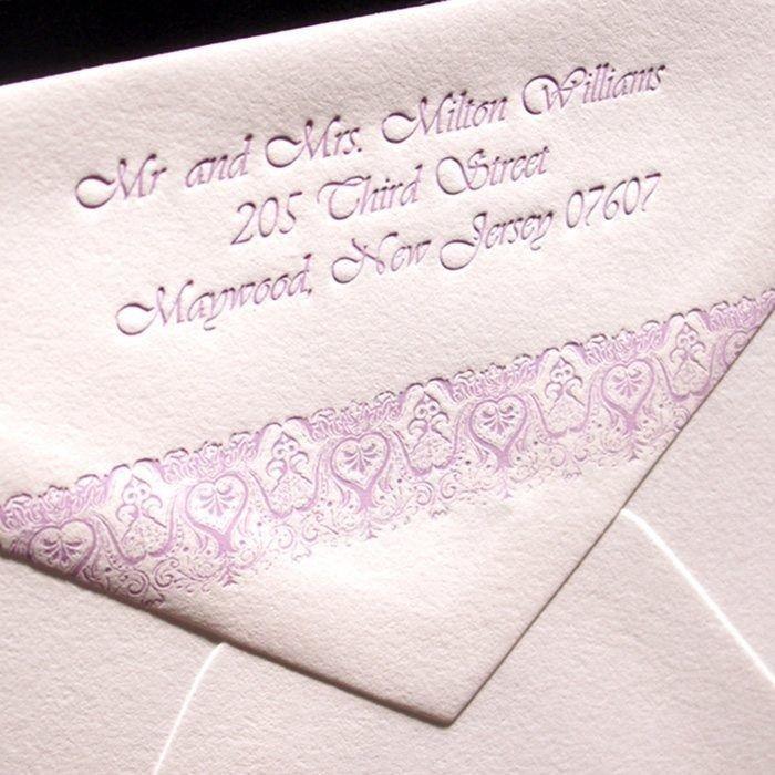 Brocade-Letterpress-Wedding-Outer-Envelope-Close-Up