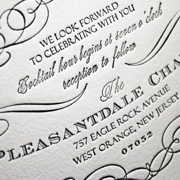 Chateau-Letterpress-Wedding-Reception-Card-Close-Up