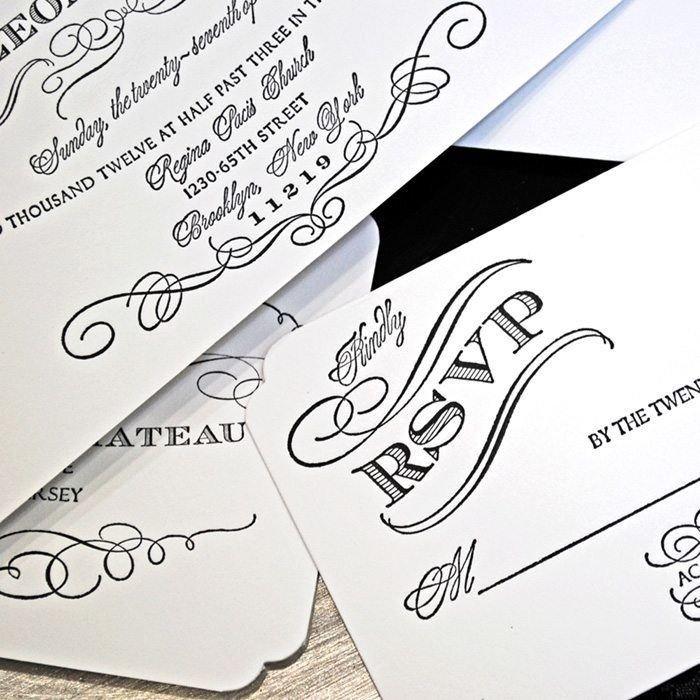 Chateau-Letterpress-Wedding-Suite-Close-Up