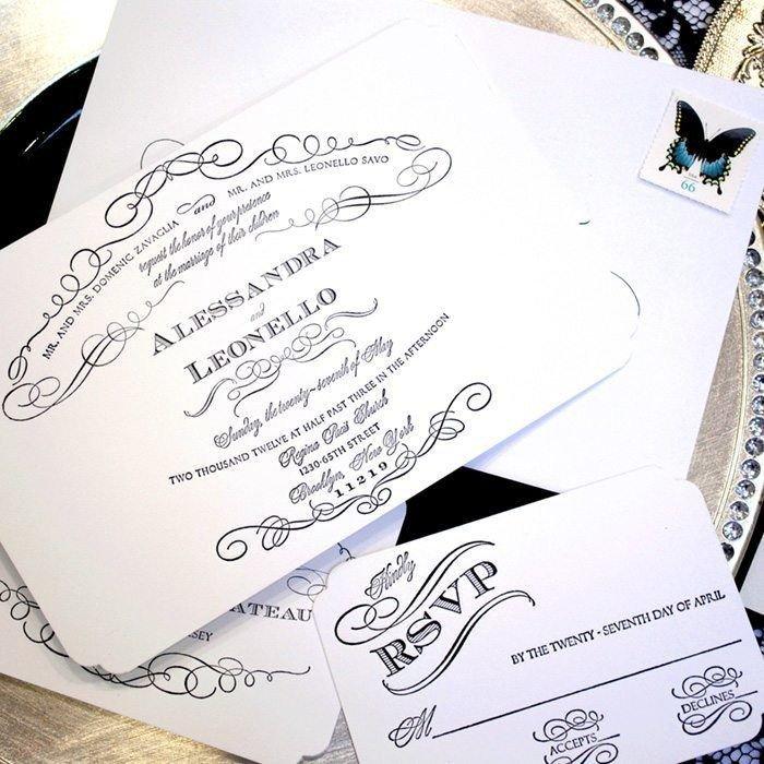 Chateau-Luxury-Letterpress-Wedding-Invitation-Suite