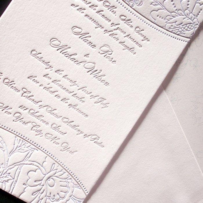 Embroidery-Letterpress-Wedding-Invite