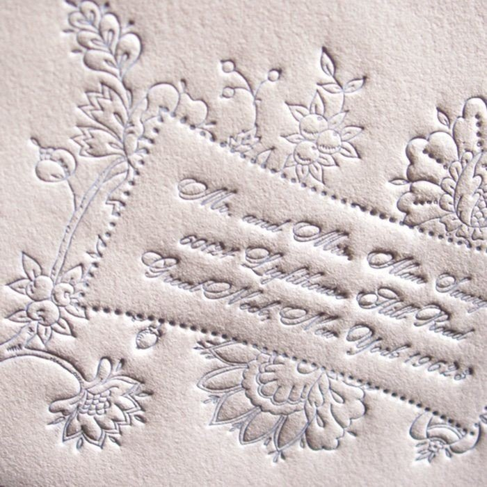 Embroidery-Letterpress-Wedding-Response-Envelope-Close-Up