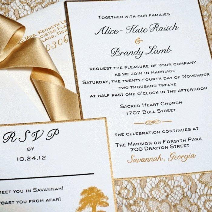 Forsyth-Letterpress-Wedding-Invitation-Suite