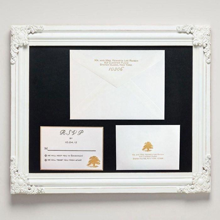 Forsyth-Luxury-Letterpress-Wedding-Suite-Framed-Letterpress-Jess