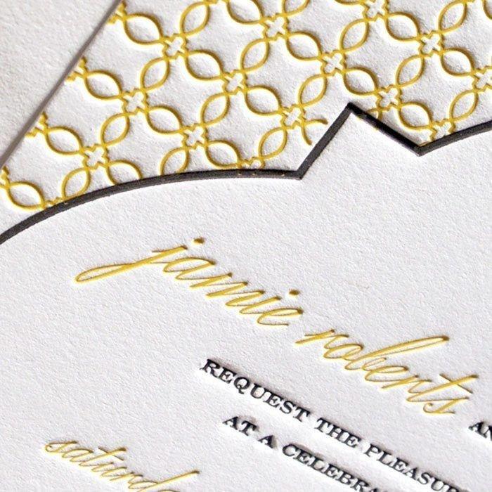 Grace-Luxury-Letterpress-Wedding-Invitation-Detail