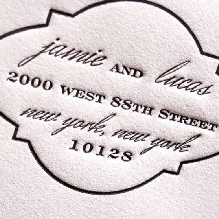 Grace-Luxury-Letterpress-Wedding-Outer-Envelope-Detail
