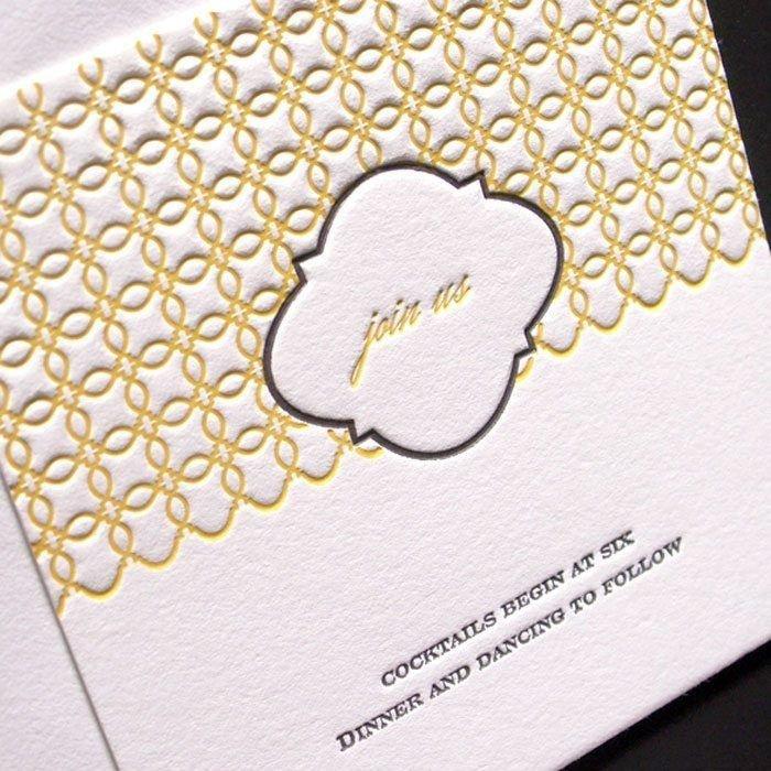 Grace-Luxury-Letterpress-Wedding-Reception-Card