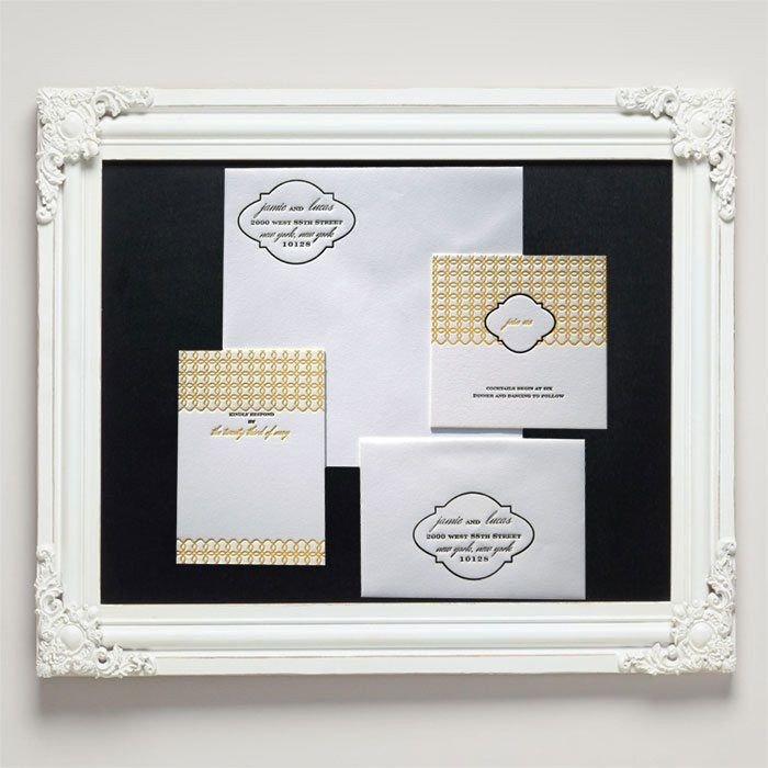 Grace-Luxury-Letterpress-Wedding-Suite-Framed-Letterpress-Jess
