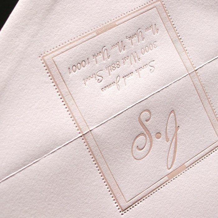 Grosgrain-Luxury-Letterpress-Outer-Envelope