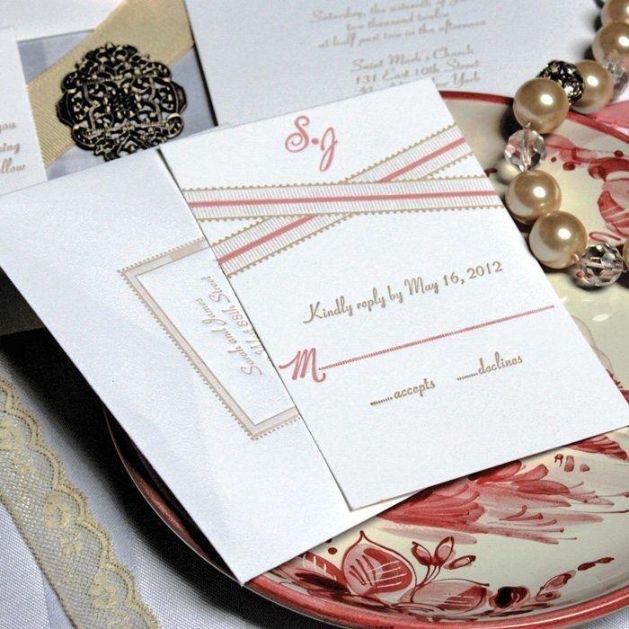Grosgrain-Luxury-Letterpress-Wedding