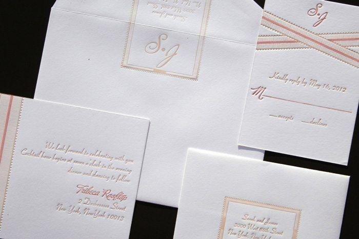 Grosgrain-Luxury-Letterpress-Wedding-Suite