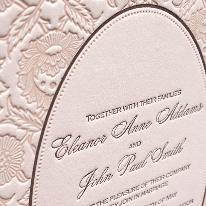 Hannah-Letterpress-Wedding-Invitation-Detail