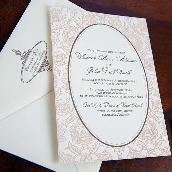 Hannah-Letterpress-Wedding-Invitation-Outer-Envelope