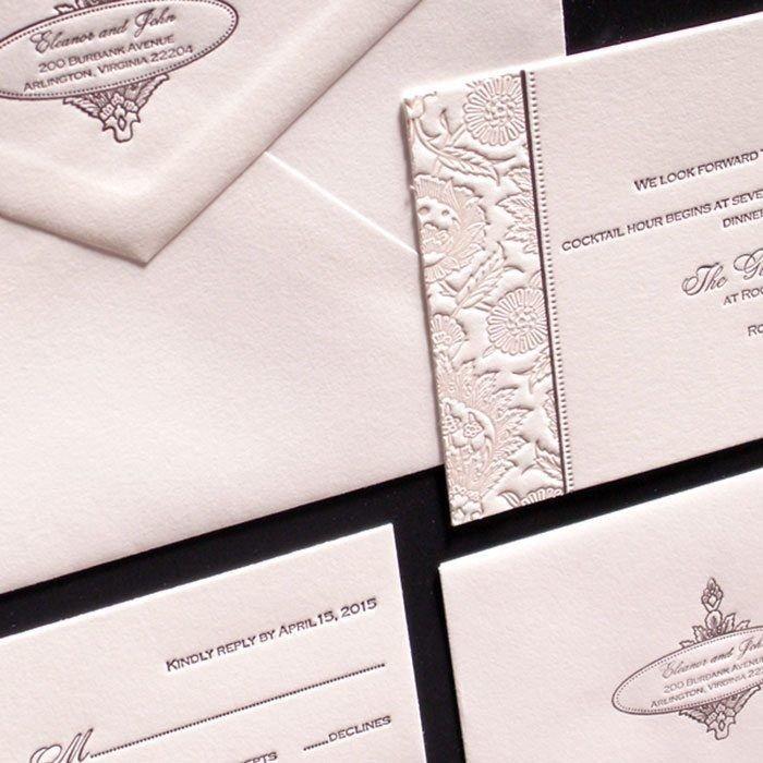 Hannah-Letterpress-Wedding-Invitation-Suite