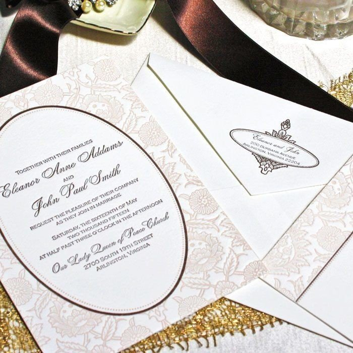 Hannah-Letterpress-Wedding-Invitation-Suite-Detail