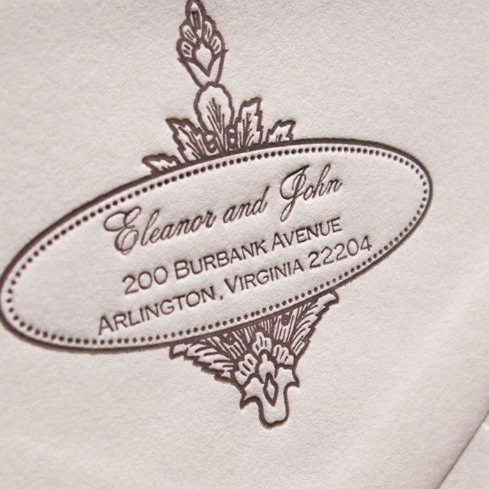 Hannah-Letterpress-Wedding-Outer-Envelope