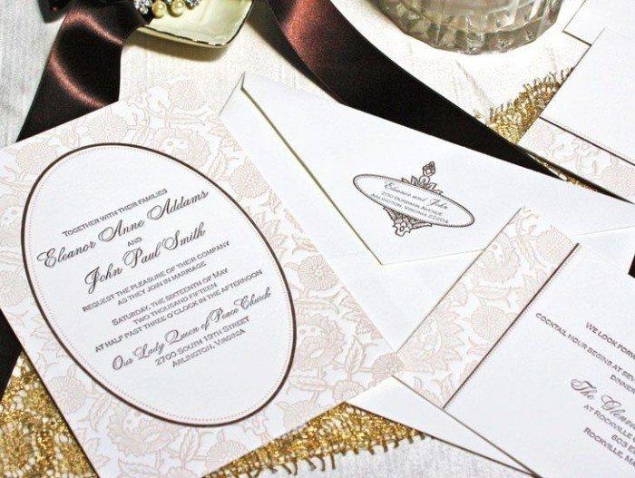 Hannah-Letterpress-Wedding-Suite-Hero