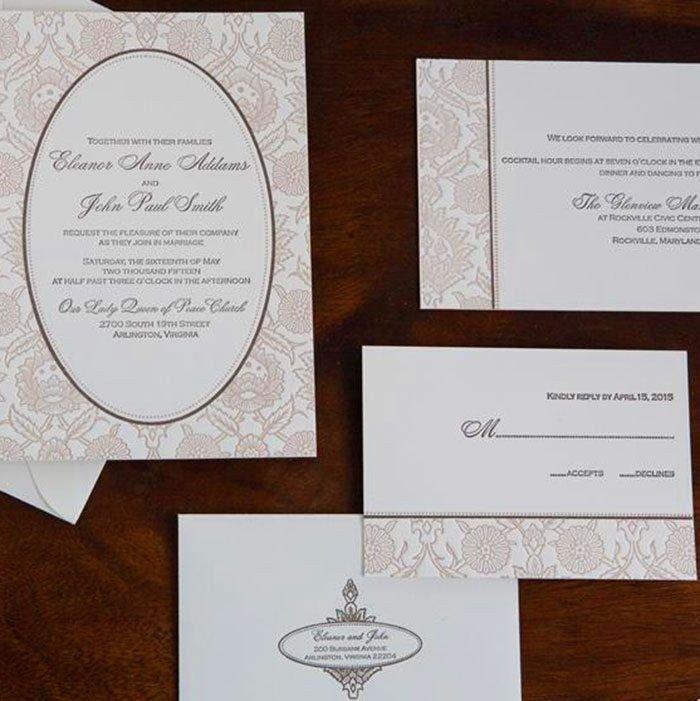 Hannah-Luxury-Letterpress-Suite