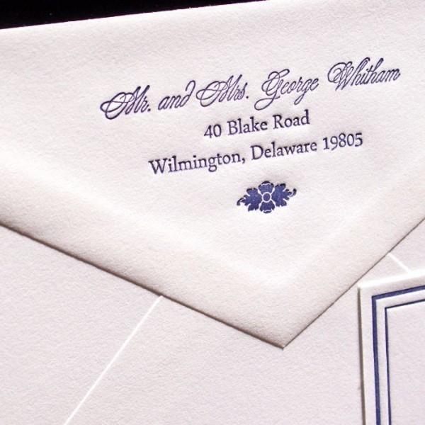 Hepplewhite-Luxury-Letterpress-Wedding-Outer-Envelope-Detail