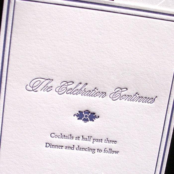 Hepplewhite-Luxury-Letterpress-Wedding-Reception-Card