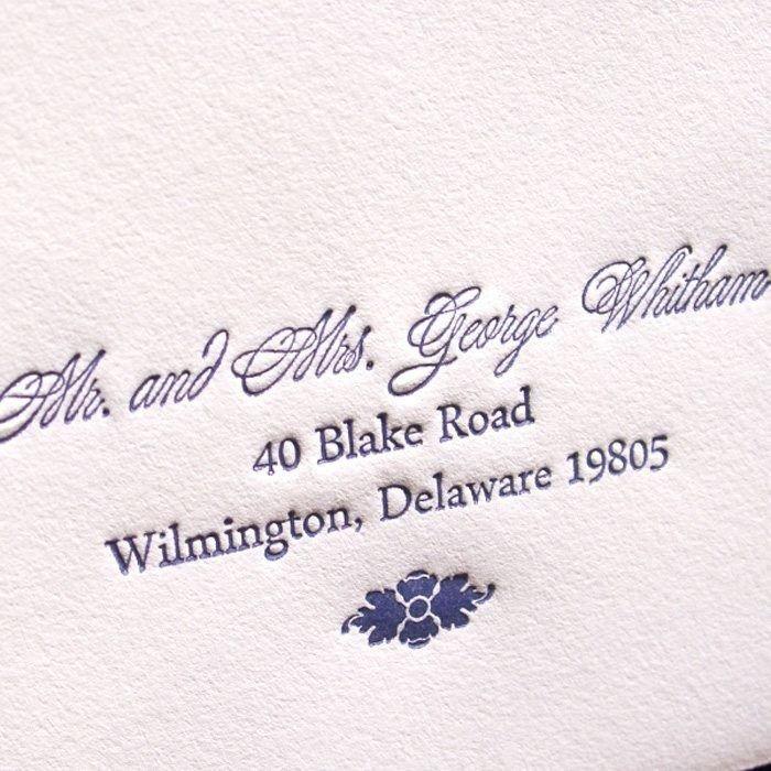Hepplewhite-Luxury-Letterpress-Wedding-Response-Envelope-Detail