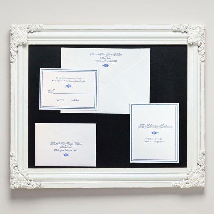 Hepplewhite-Luxury-Letterpress-Wedding-Suite-Framed-Letterpress-Jess