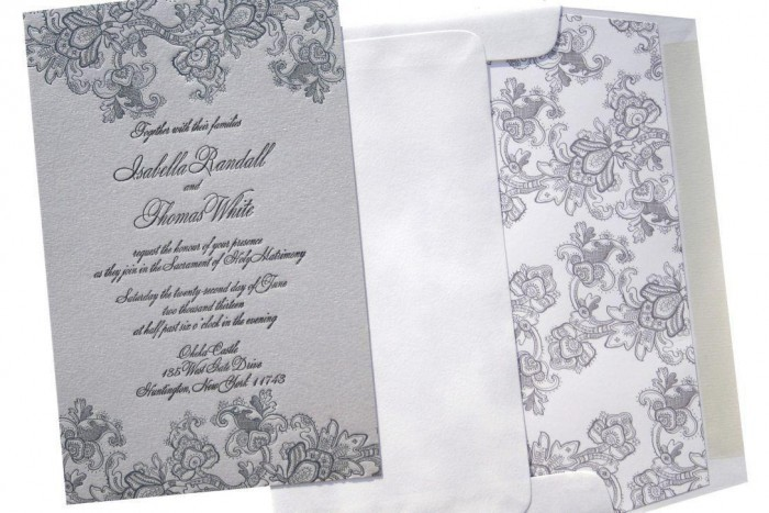 Isabella-Luxury-Letterpress-Wedding-Invitation-Hero