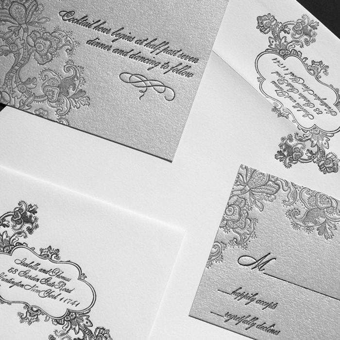 Isabella-Luxury-Letterpress-Wedding-Suite