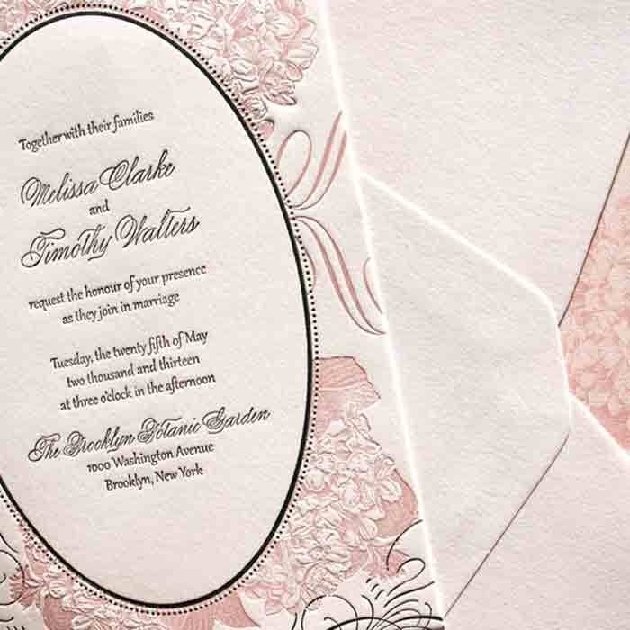 Love-Script-Luxury-Letterpress-Wedding-Invitation