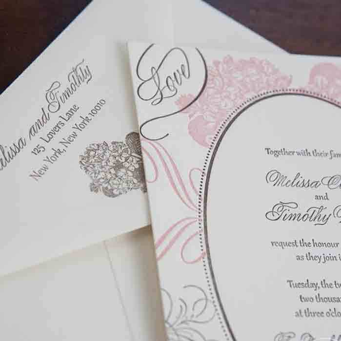 Love-Script-Luxury-Letterpress-Wedding-Invitation-Outer-Envelope