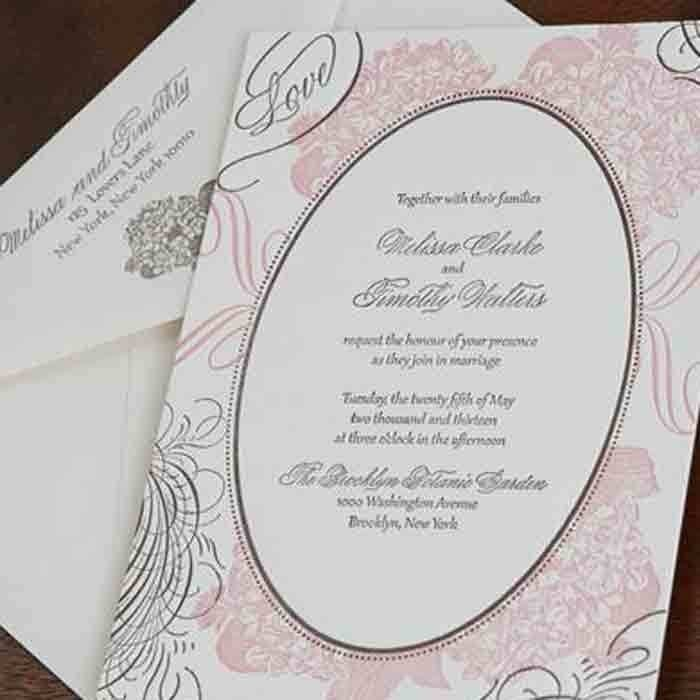 Love-Script-Luxury-Letterpress-Wedding-Invite