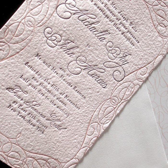 Mademoiselle-Luxury-Letterpress-Wedding-Invite