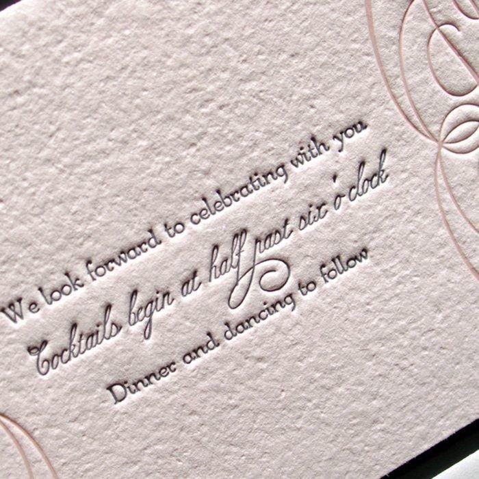 Mademoiselle-Luxury-Letterpress-Wedding-Reception-Card