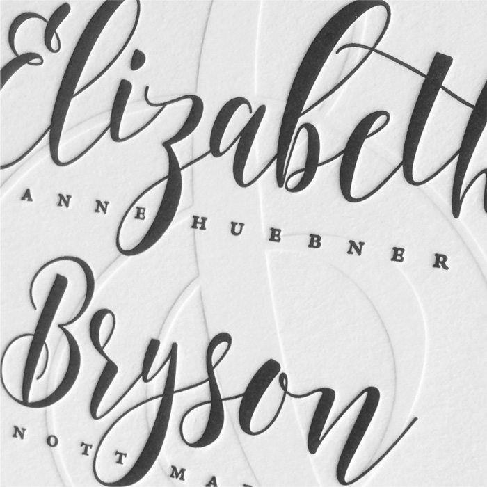 Marshall-Letterpress-Wedding-Ampersand-Invitation-Detail