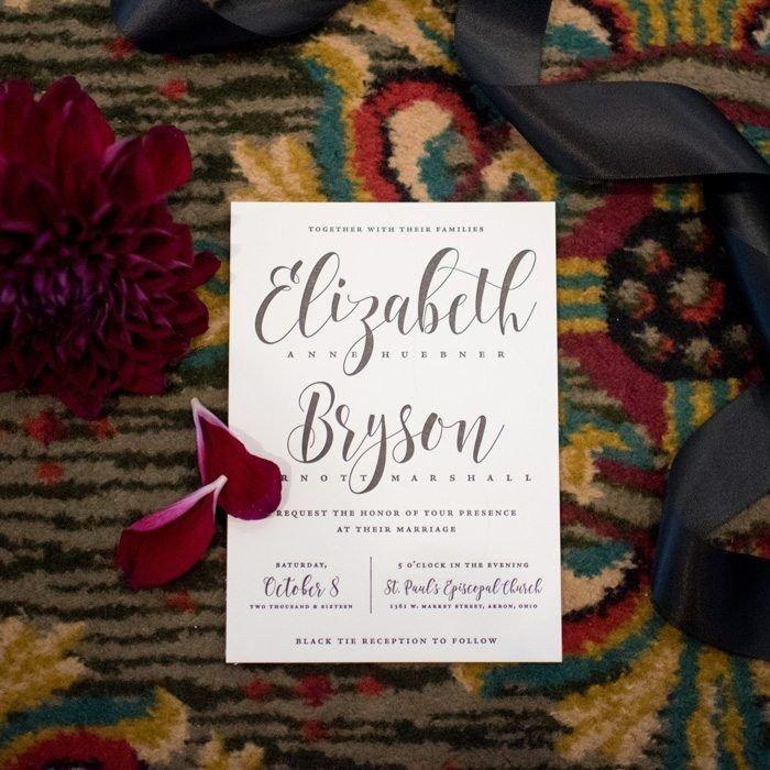Marshall-Luxury-Letterpress-Wedding-Invitation