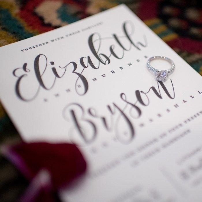 Marshall-Luxury-Letterpress-Wedding-Invitation-Ring-Detail