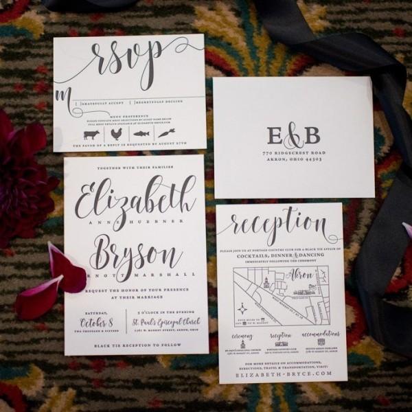 Marshall-Luxury-Letterpress-Wedding-Invitation-Suite