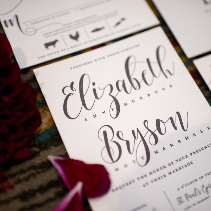 Marshall-Luxury-Letterpress-Wedding-Invite