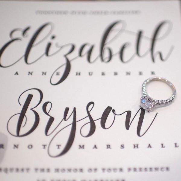 Marshall-Luxury-Letterpress-Wedding-Invite-Ring-Detail
