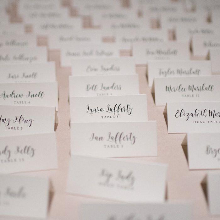 Marshall-Luxury-Letterpress-Wedding-Place-Cards