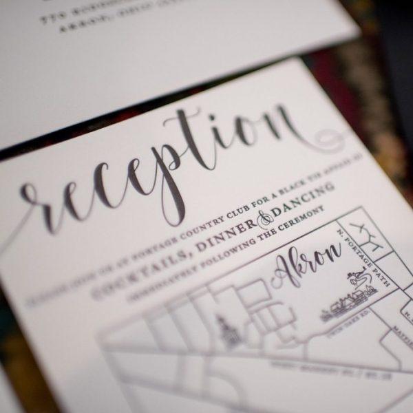 Marshall-Luxury-Letterpress-Wedding-Reception-Card-Detail